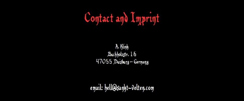text_imprint