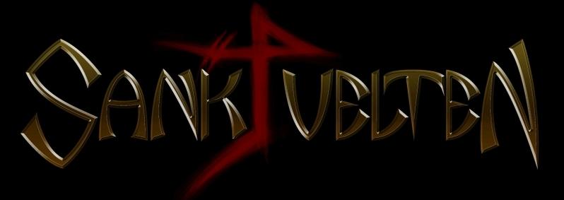Logo Sankt Velten